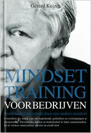 Mindset - Training voor bedrijven