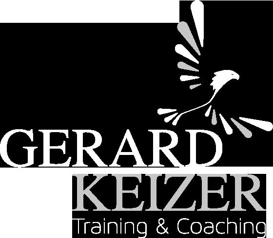 Gerard Keizer - Training en Coaching